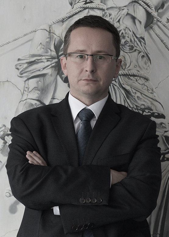 Marcin Wojdyło