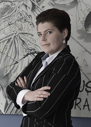 Marzena Górniak
