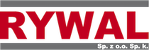 logo-RYWAL-1-1