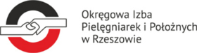 logo-oipip_rze_www3