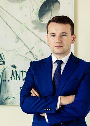 Piotr Kmiecik