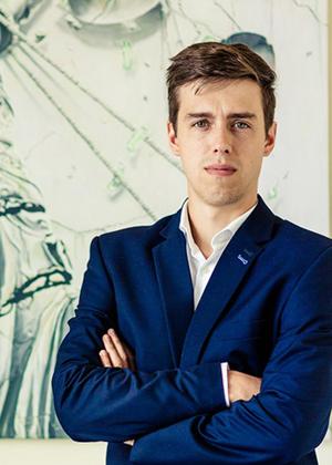 Mariusz Marć