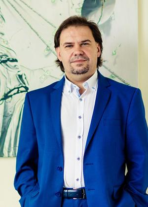 Arkadiusz Zuzmak