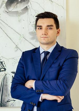 Michał Siwowski